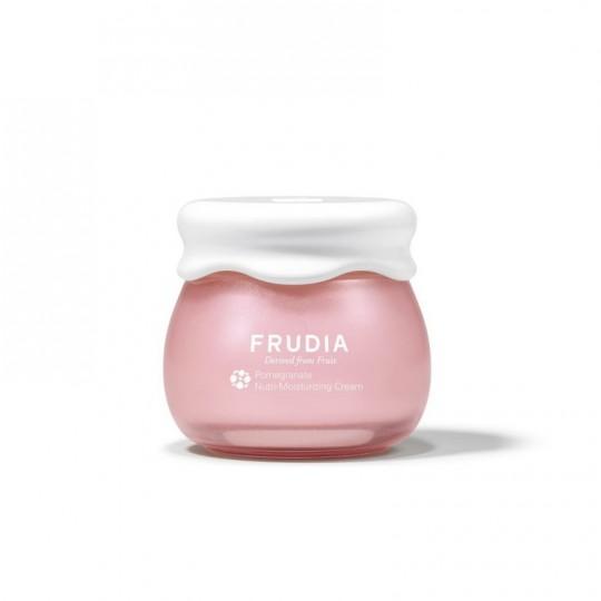 Питательный крем с гранатом Frudia Pomegranate Nutri-Moisturizing Cream, 55мл
