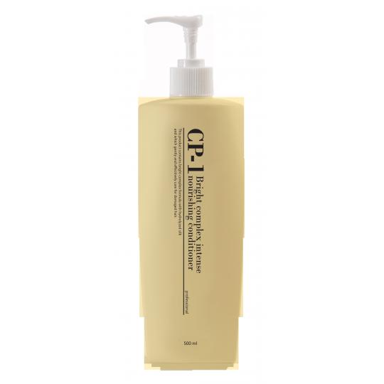 ПРОТЕИНОВЫЙ кондиционер для волос СР-1 BC Intense Nourishing Conditioner, 500мл.