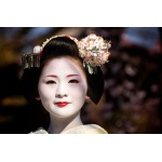 Косметика из Японии