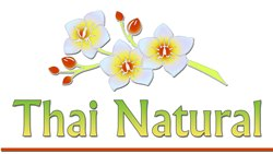Thai-Natural - косметика из Таиланда